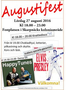 augustifest2016